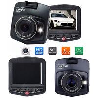 1080P HD Car DVR Camera Dashboard Video Recorder Cam  Dash G-sensor Night Vision