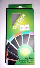 Pico Freeloader Gel Custodia per caricatore solare parte no. PC1012