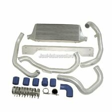 CXRacing FMIC Intercooler kit For 02-06 WRX STi GDA GDB GDF