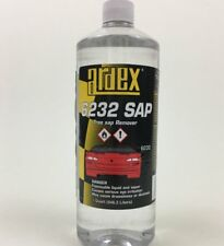 Ardex Sap - Tree Sap Remover, Fast Wipe on Wipe Off,  DIY Like A Pro!!