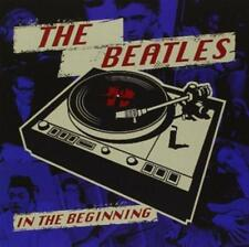 Single-(7-Inch) Limited Editions Vinyl-Schallplatten mit Pop