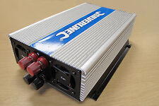 2000w Power Inverter - modified sine wave
