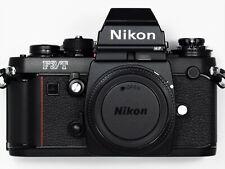 ** NEW, UNUSED ** Nikon F3T 35mm SLR NEW Camera Body 100% NEW