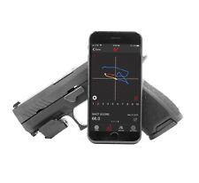 ManitsX3 Shooting Training System
