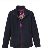 Joules Sweatshirt Regular Size Hoodies & Sweats for Women
