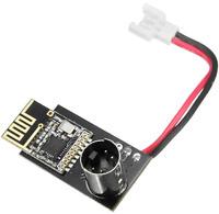 Flysky FS-i6 i6x Transmitter Multiprotocol iRangeX iRX6 TX Module Eachine Drone