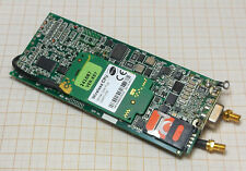 Wireless CPU Q24 PLUS Q24PL002 [0WR1]