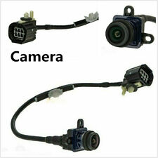 Rear View Parking Backup Camera 56054041AC For Dodge Ram 1500 2500 3500 2009-12
