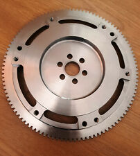 Toyota Corolla Starlet 3K 4K 5K light weight steel flywheel Rally Race Autograss