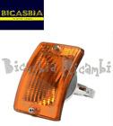 0326 - 233971 FRECCIA COMPLETA ANTERIORE DESTRA VESPA 50 125 PK XL RUSH N V