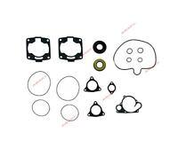 For Snowmobile motonieve Polaris 700 SKS, RMK, XC Complete Gasket Kit 09-711223