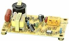 Ignition Control Circuit Board for Suburban SW Model Water Heaters