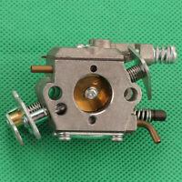 WT-891 Carb Carburetor F Poulan PP220 PP260 222 262 1900 1950 2155 SM4018 NEW