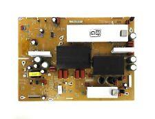 SAMSUNG PN51E530A3F X/Y Main Board LJ92-01867A , LJ41-10170A