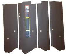 Post Kit for John Deere RC 50 Series