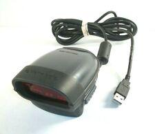 Metrologic IS1650 USB Scanner IS 1650