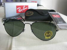 Brand New RayBan Aviator Classic RB3025 L2823 58mm - Limited price - Ray-Ban