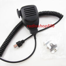 Hand Mic For TYT TH-9000 TH-9000D  Mobile Car Radio