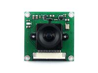 Raspberry Pi Camera 5 Megapixel OV5647 Sensor Adjustable-focus Supports all Pi