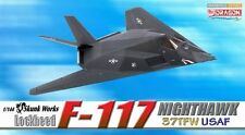 Dragon Wings F-117 Nighthawk, USAF, 37TFW (Military)~51019