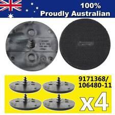 AU 51479171368 SCREW FASTENER FOR BMW Floor Mat ANCHOR LOCK Fixing Carpet Clip