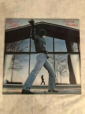 BILLY JOEL - GLASS HOUSES - VINTAGE VINYL LP