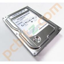 "Samsung ST320DM001 HD322GJ 320GB SATA 3.5"" Desktop Hard Drive"