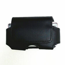 Premium Belt Pouch cover case for Mobile Phone internal size 90*55*25mm  A-L1