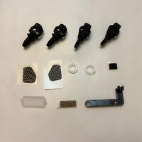 Für DJI Mavic Mini RC Drone Quadcopter Zubehör Ersatz Screws Kit Reperatur Teile