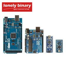 Arduino Uno WIFI R3 Nano Mega 2560 ESP8266 Compatible Development Board SYDNEY