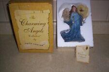 Boyds Charming Angels---Marissa...Guardian of Truth---# 282305---MIB
