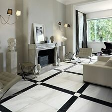 Piastrelle per pavimenti per il bricolage e fai da te cucina | eBay