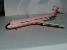 Commercial Airliner Diecast Aircraft & Spacecraft