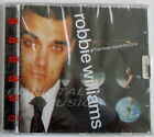 ROBBIE WILLIAMS - I'VE BEEN EXPECTING YOU - CD Sigillato