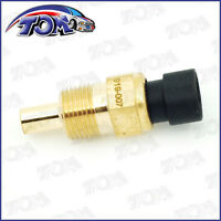 Brand New Coolant Temperature Sensor For Buick Cadillac Chevy