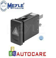 MEYLE - Hazard Light Switch For VW Passat 96-05 3B0953235D