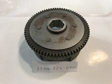 Campana frizione - Clutch Outer - Honda NOS: 22100-324-000