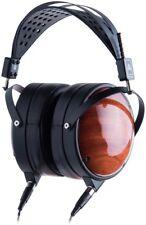 AUDEZE LCD-XC Creator-Package Closed-Back Planar Headphones AUTHORIZED-DEALER