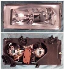 1  Feu, Phare avant Gauche Iveco Turbo Daily (1999-2006) Electrique NEUF