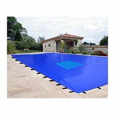 Probache - Lona para piscinas (6 x 10 m)