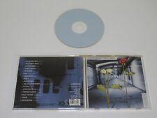 VARIOUS/SYNTHPOP BALLADS(SOUNDS OF DEVOTION 1/TRI 084 CD) CD ALBUM