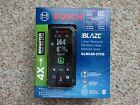 Bosch Blaze GLM165-27CG Green Beam 165 Ft. Laser Measure     *NEW* in Sealed Box photo