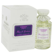 Fleurs De Gardenia by Creed 8.4 oz Millesime 250 ml  for Women NIB