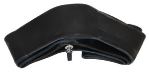 Motorcycle HeavyDuty Inner Tube Tire Kit-Front 2.75-3.00x21 & Rear 100-110/