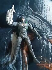 DC Multiverse BATMAN FUTURES END BAF ARMS legs torso McFarlane lot beyond shriek