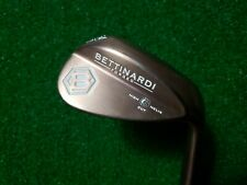 Bettinardi 54* High Helix Cut Forged COPPER Wedge MINT CONDITION