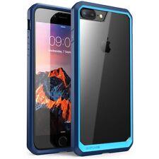 Genuine SUPCASE Premium Hybrid Clear Case Cover For Apple iPhone 8/7, 7/8 Plus