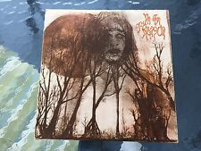 "Record Album ""The Reasons Why"" band titled ""The Age of Reason"" Circa 1972"