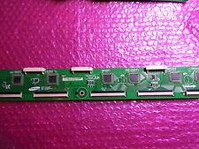 Y-Buffer Board Samsung  LJ92-01853A  LJ41-10138A  43EH_YB_2LAYER