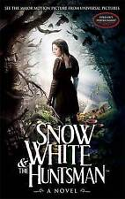 Snow White and the Huntsman by Amini, Hossein, Hancock, John Lee, Daugherty, Eva